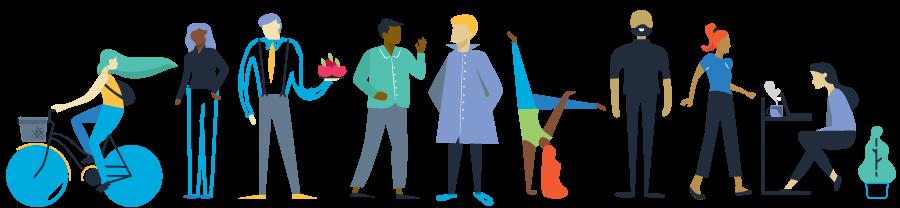 team-illustration (1).png
