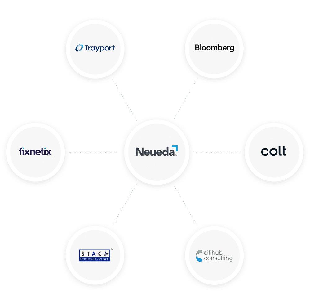 CM-Partners.jpg