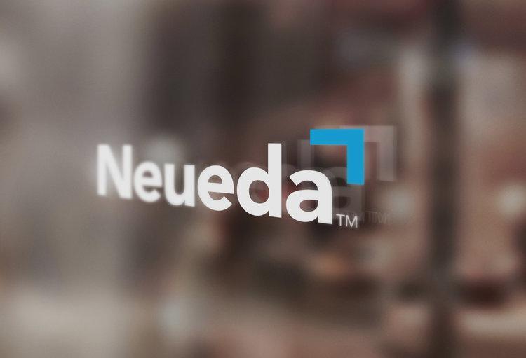 neuedacom-header.jpg