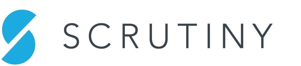 scrutiny-logo%402x.jpg