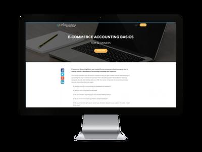 Basics Mockup - Courses Page.png
