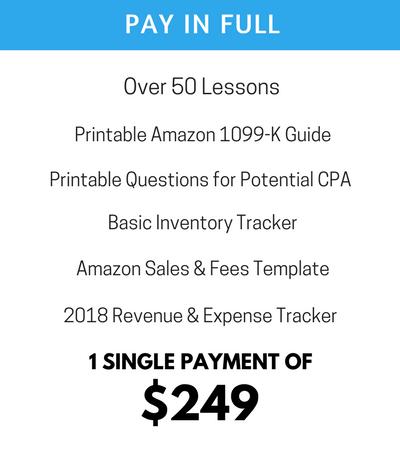 amazon accounting basics FBA.png