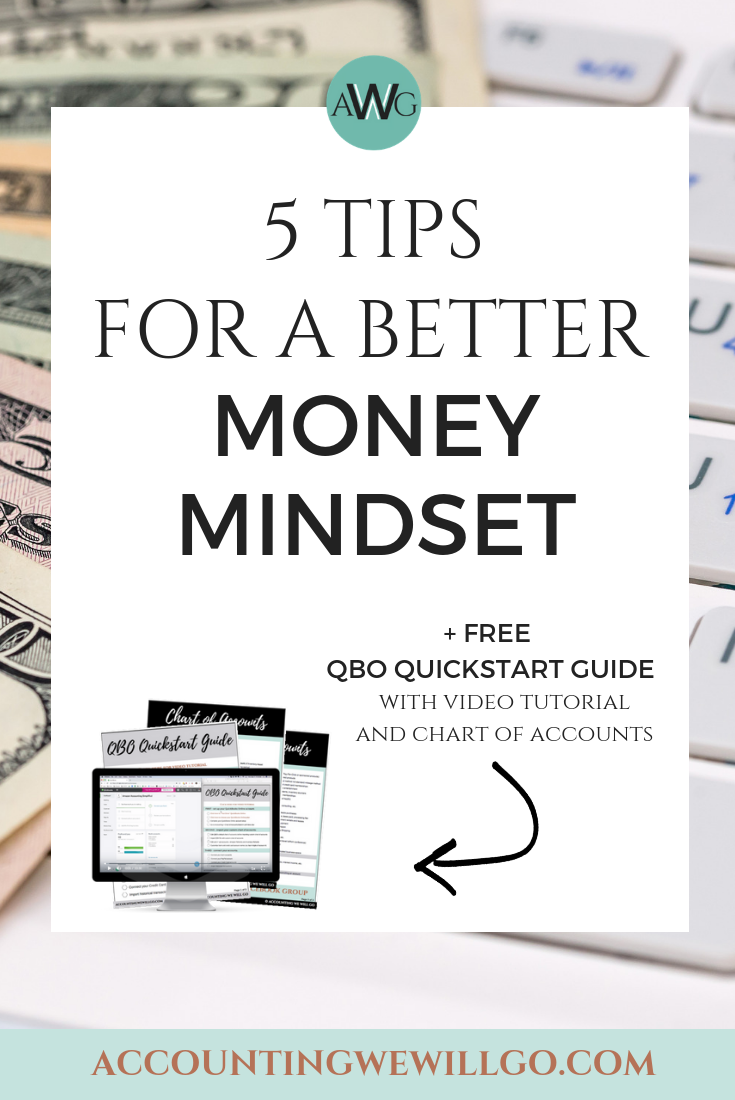 Blog - 5 Tips for a Better Money Mindset.png