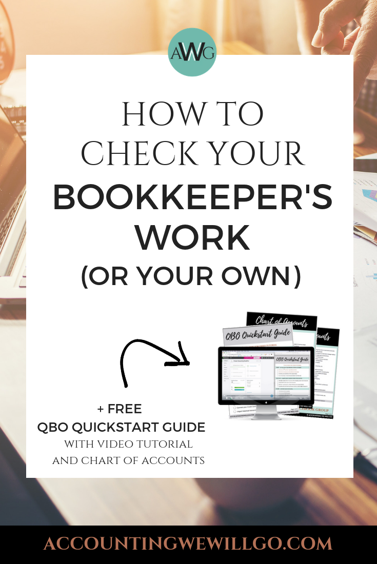 Blog - How to Check Your Bookkeeper's Work (or Your Own).png