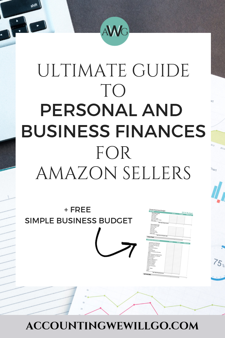Blog - Ultimate Guide to Personal and Business Finances for Amazon Sellers.png