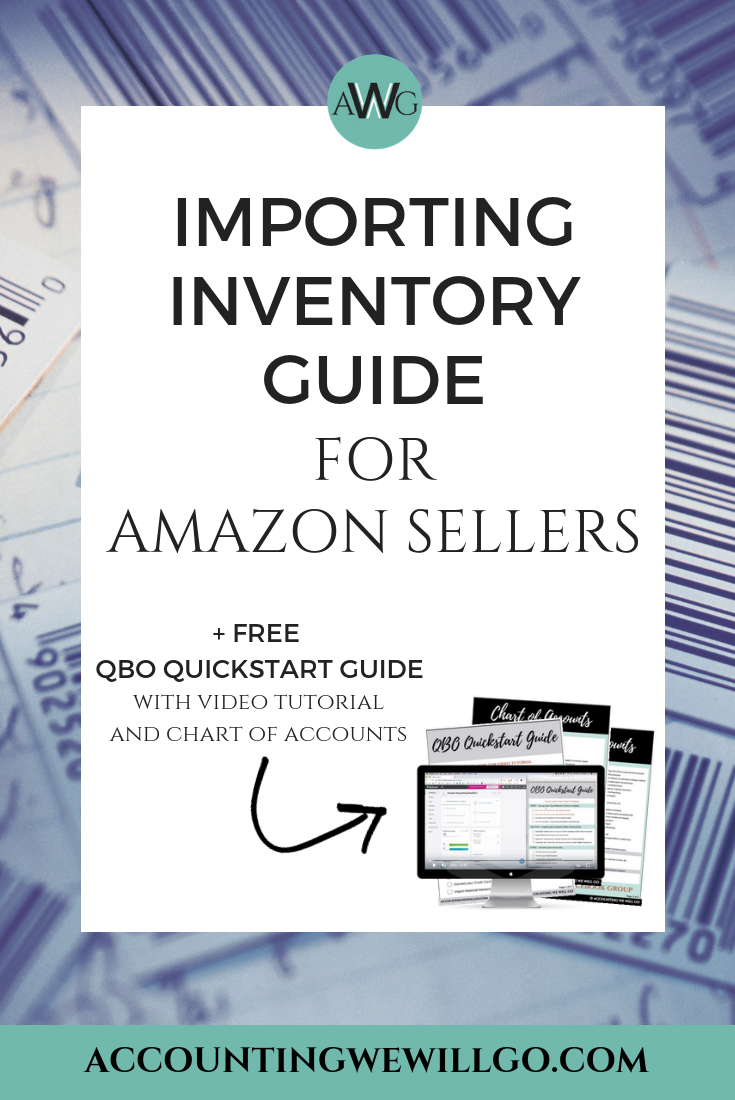 Blog - Importing Inventory Guide for Amazon Sellers.png
