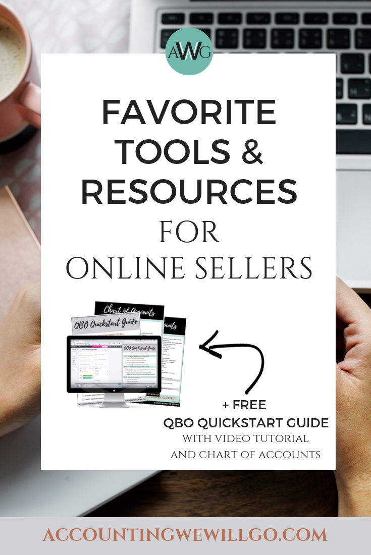 Blog - Favorite Tools and Resources for Online Sellers.png