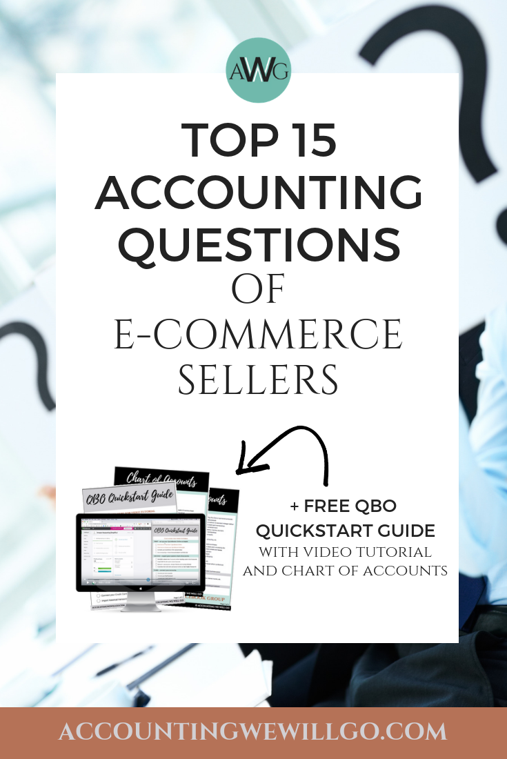 Blog - Top 15 Accounting Questions of E-commerce Sellers.png