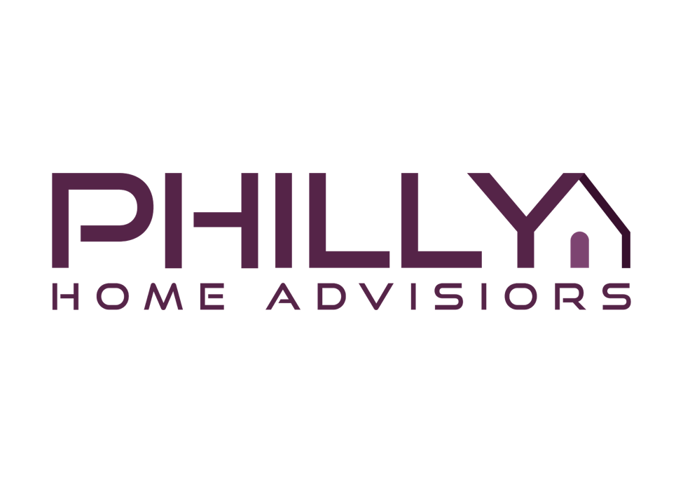 Philly Home Advisors