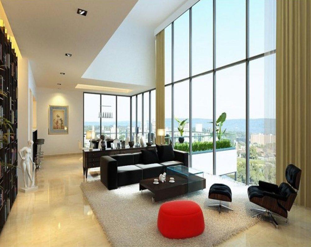 Apartment 1 .jpg