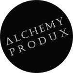 cropped-cropped-alchemy-produx-logo.png