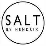 Salt by Hendrix Logo.jpg