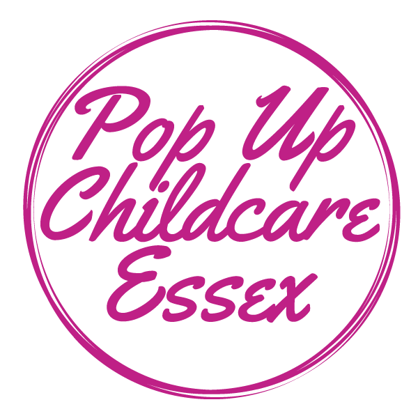 Pop Up Childcare Essex
