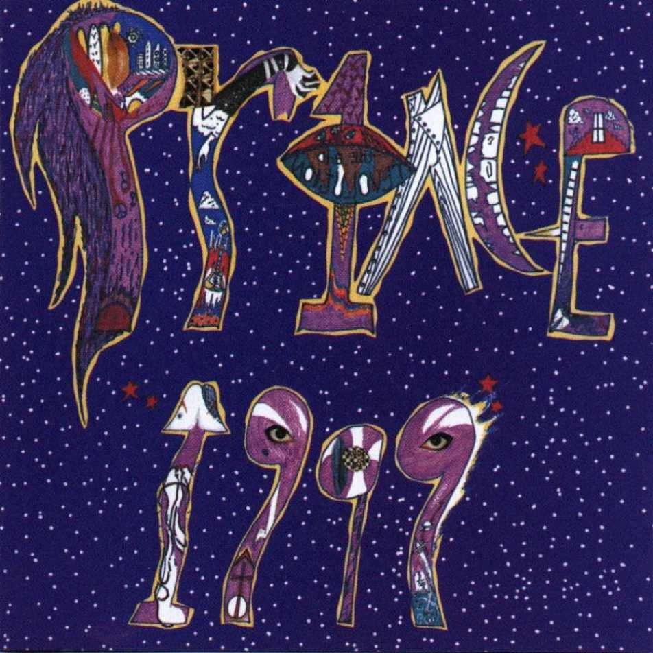 Prince_1999.jpg