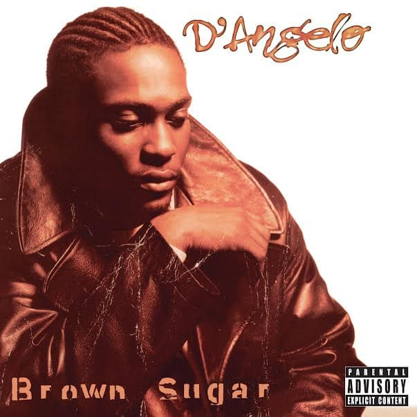 dangelo-brown-sugar-artwork.jpeg