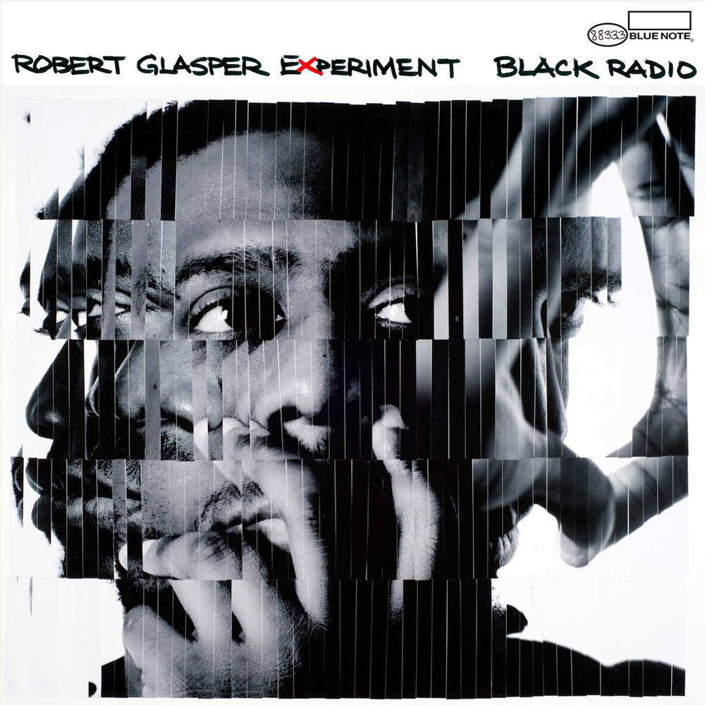 robert-glasper-black-radio.jpg