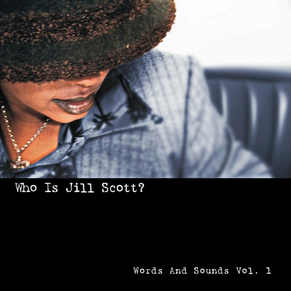 who-is-jill-scott-words-and-sounds-volume-1-5556937fd4390.jpg