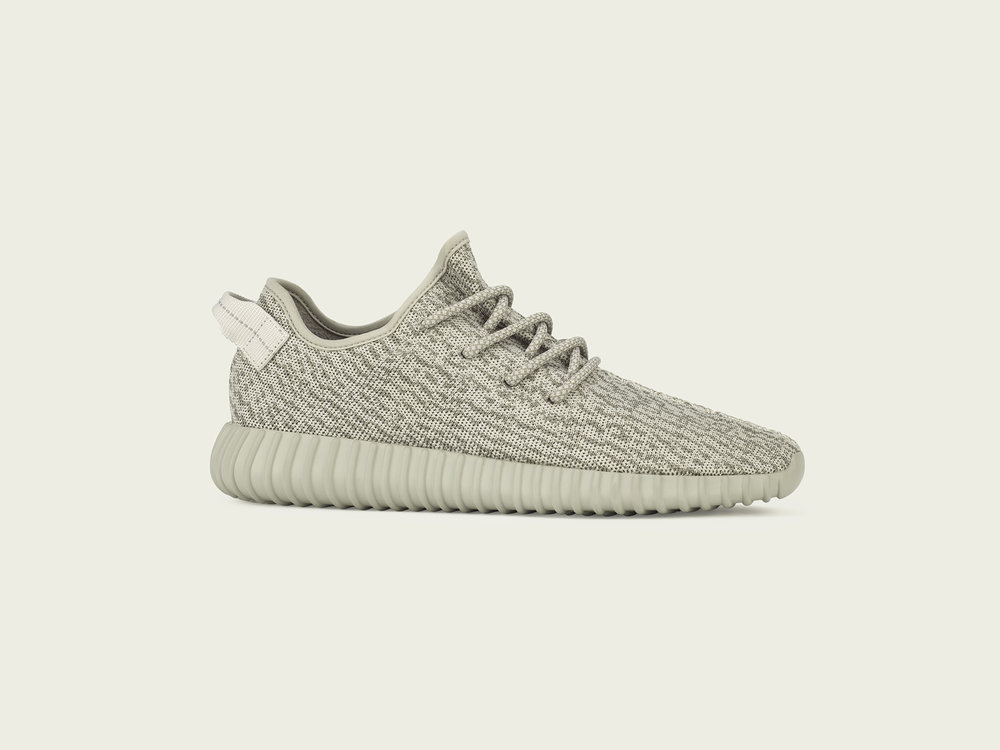 adidas-Yeezy-350-Moonrock-Official-8.jpg