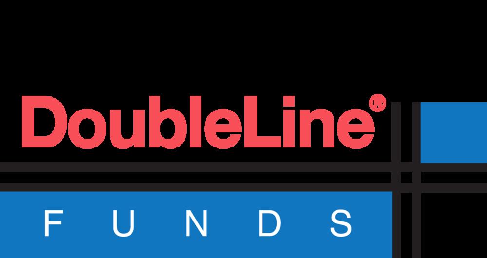 DoubleLine_Funds_logo.png