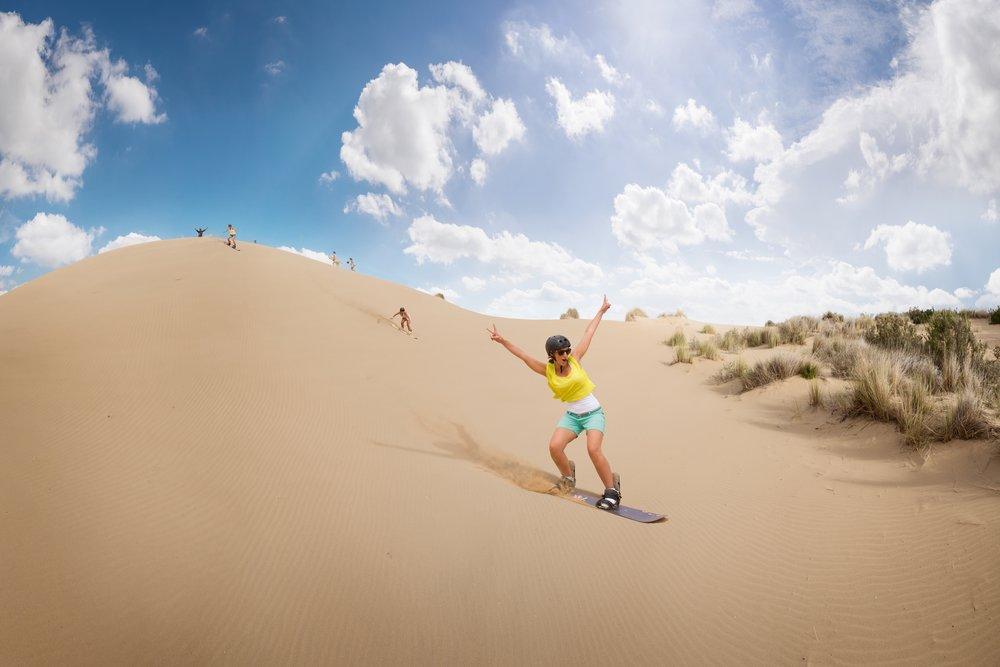 dune surfing.jpg