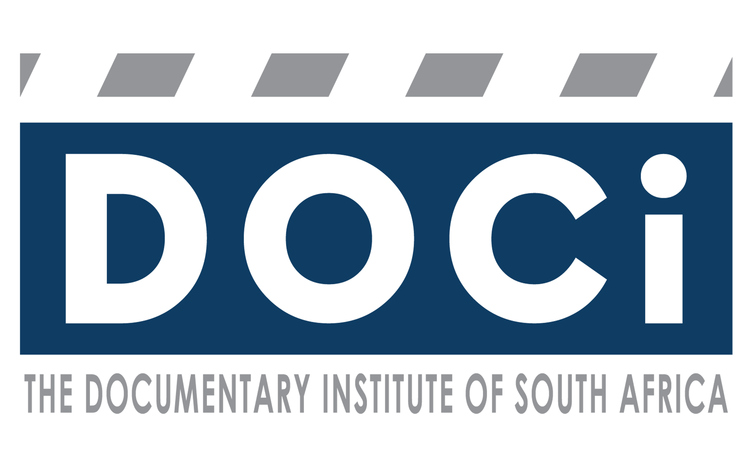 Documentary Institute of South Africa