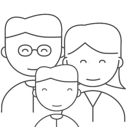 family_size.jpg