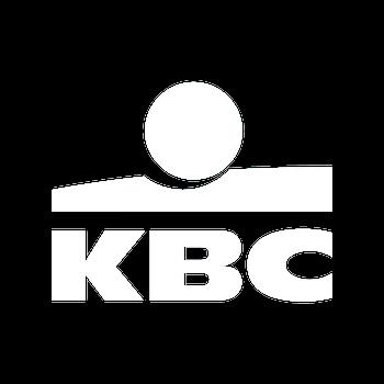 kbc_white.png
