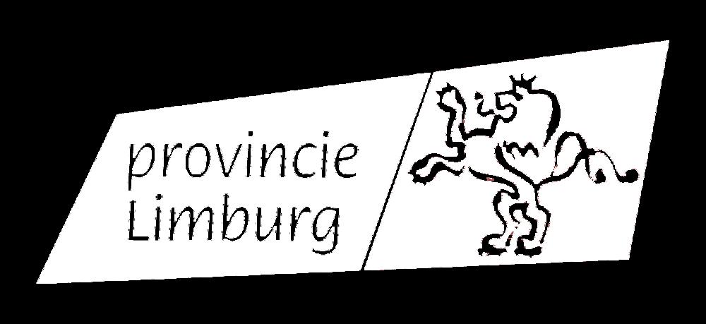 provincie_limburg_white.png