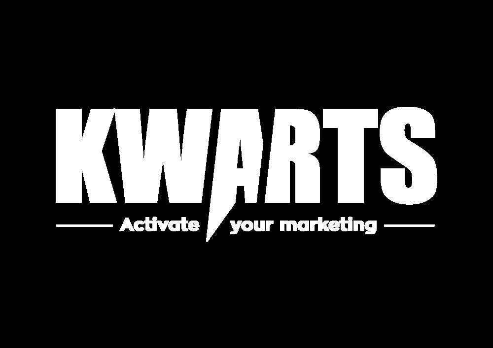 Logo-kwarts-wit.png