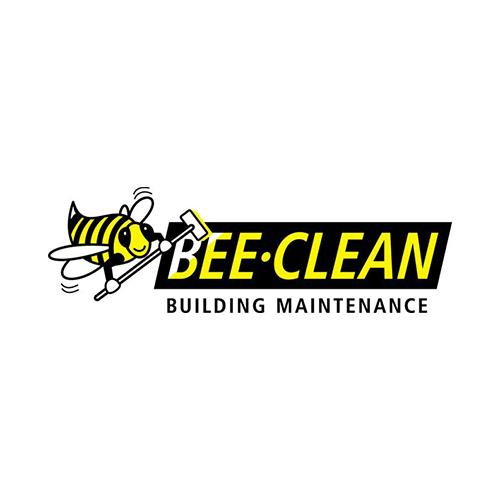 bee-clean.jpg