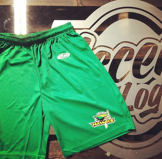 Green is the new black.  Not just for St. Patrick's day anymore.  Team order end of year gift idea number 1 - other colours available. #wemakecoolshit #hockey #accentlogos #teamwear #sportswear #minorhockey #ottawa