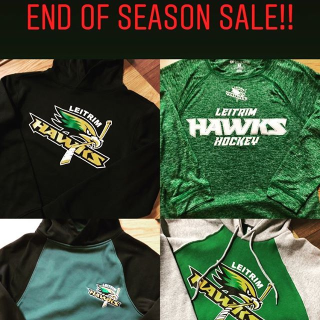 Sale! Sale! Sale! We are clearing out stock goods.Limited sizing available.