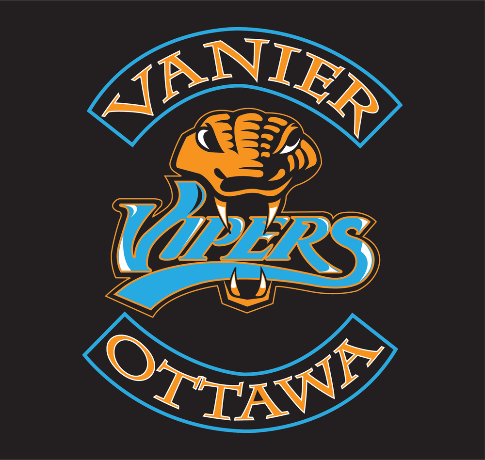 Vanier-Vipers-Logo.png