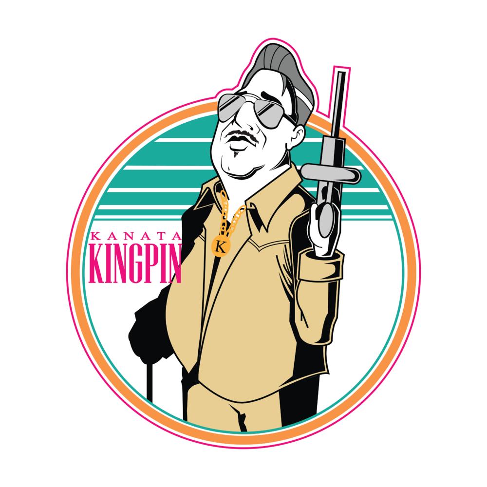 Kanata-Kingpin-Logo.png