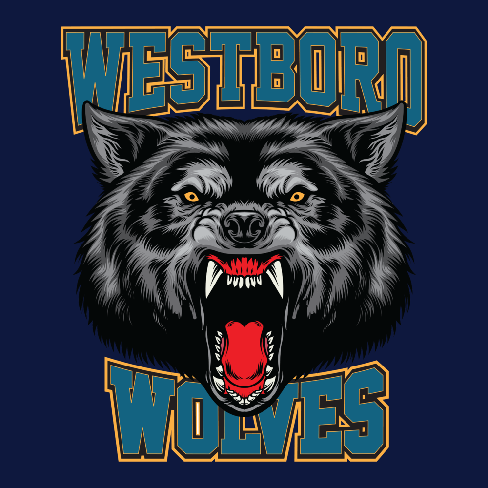 Westboro-Wolves-Logo.png
