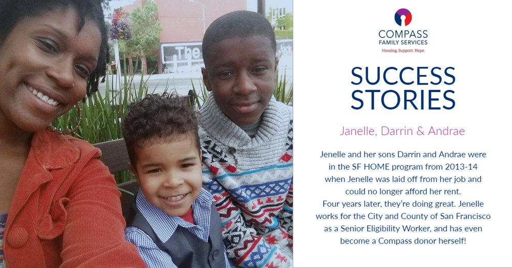 Janelle Darrin & Andre - Success Stories (FB_TWITTER)  (1).jpg