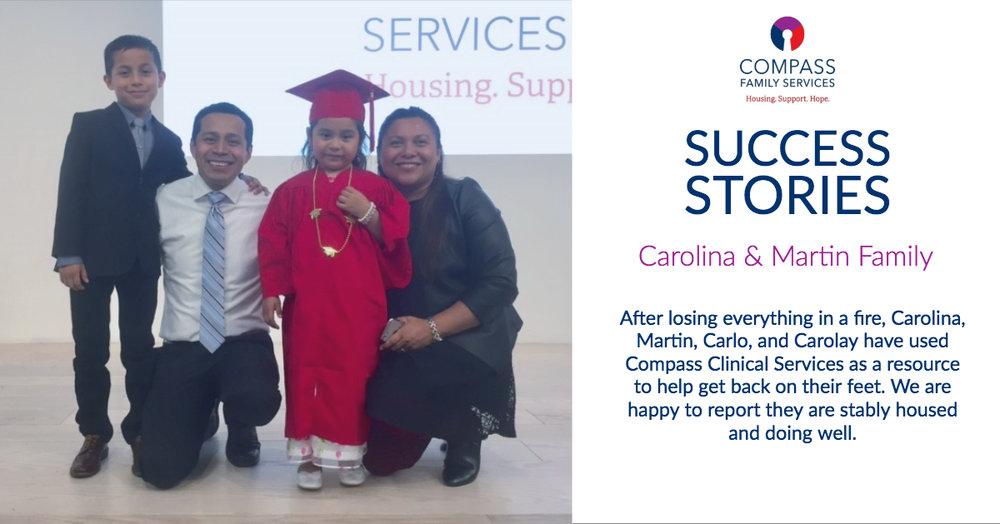 Carolina, Martin, Carlo, and Carolay - Success Stories (FB_TWITTER) .jpg