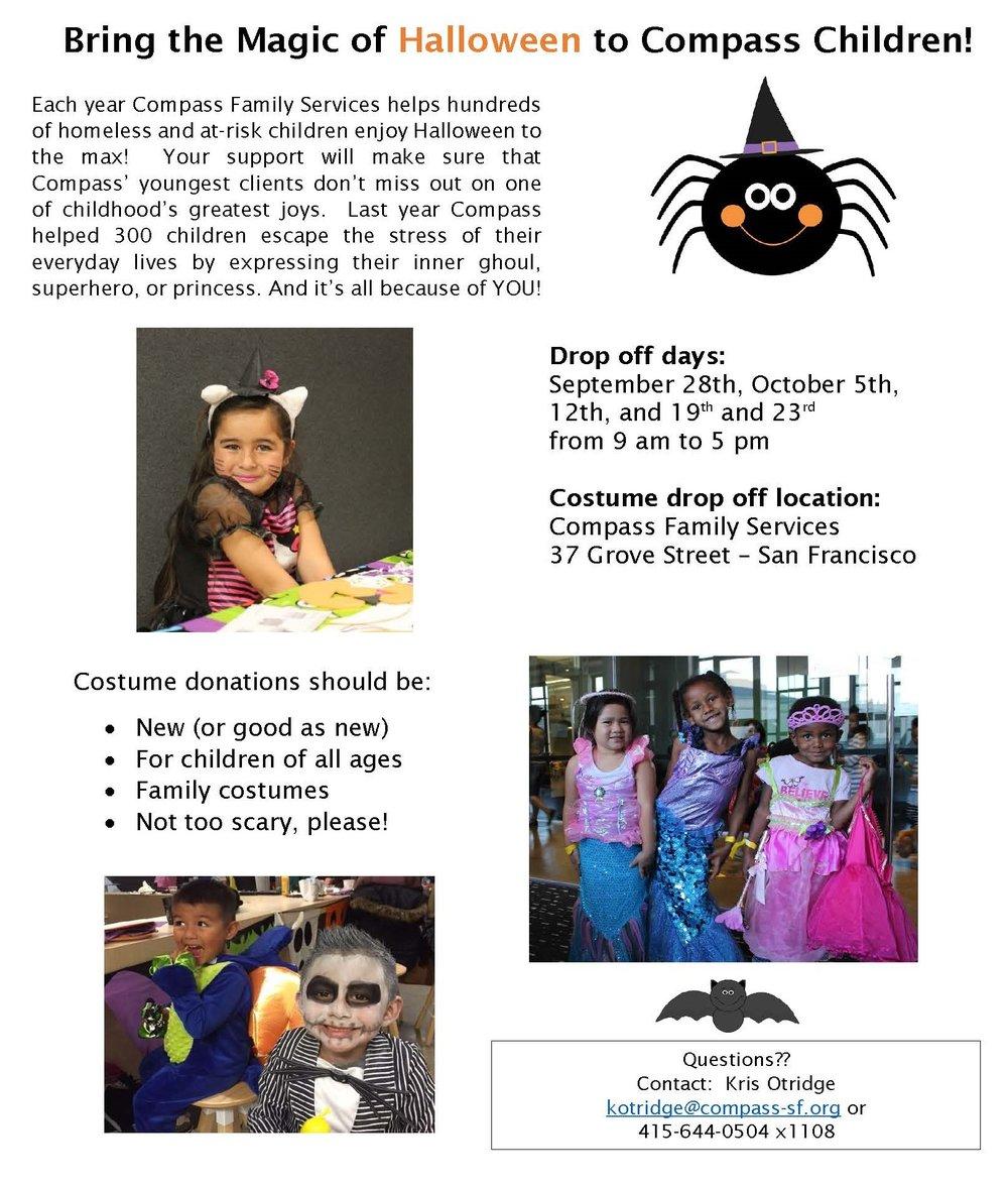 2018 costume flyer.jpg