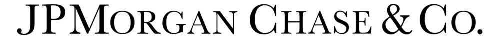 Logo2008_JPMC_C_Black.jpg