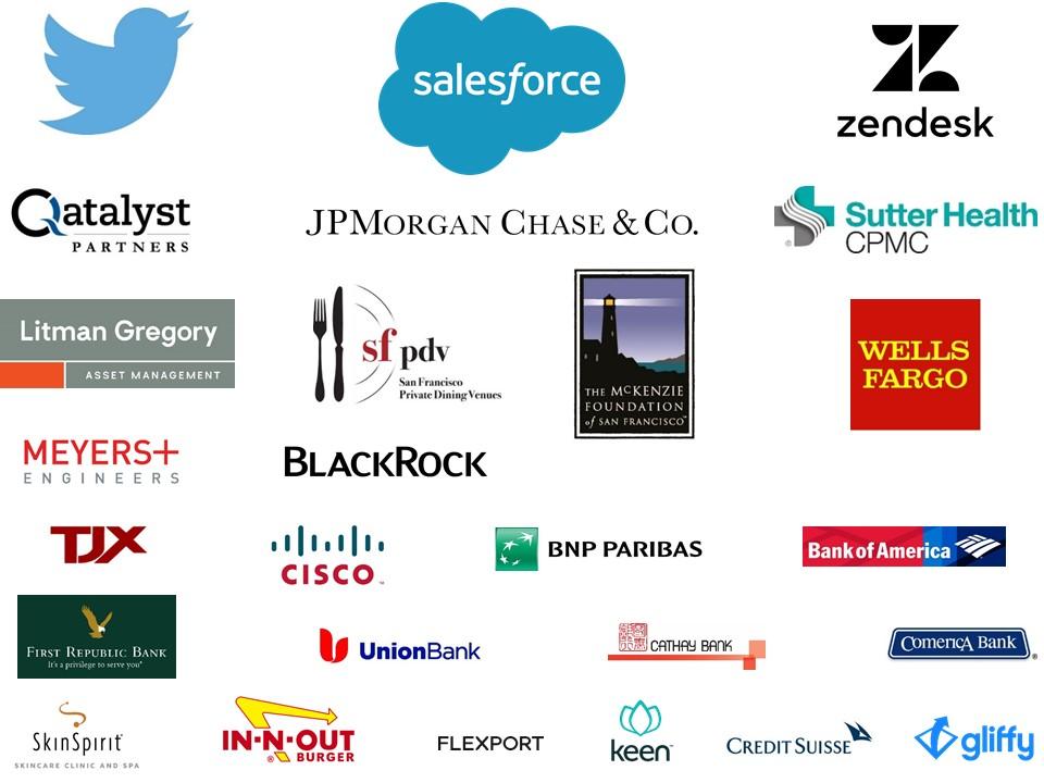 Corp Sponsors Temp.jpg