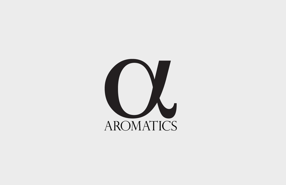 Aromatics :  View Work