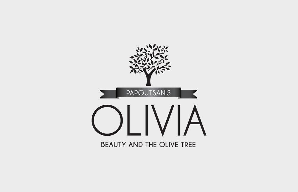 Papoutsanis Olivia :  View Work