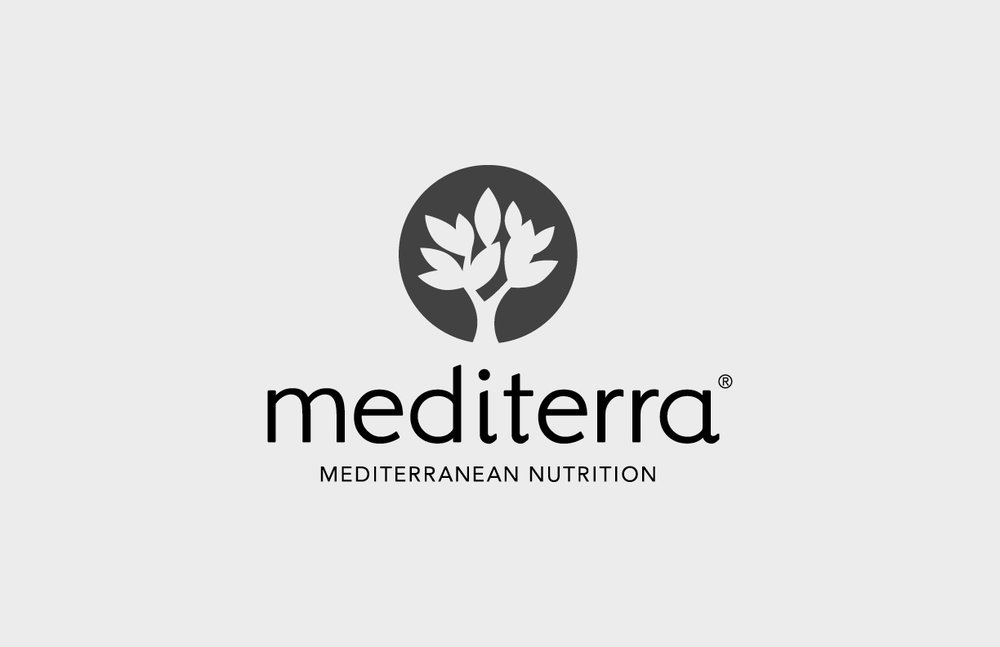 Mediterra Nutrition :  View Work
