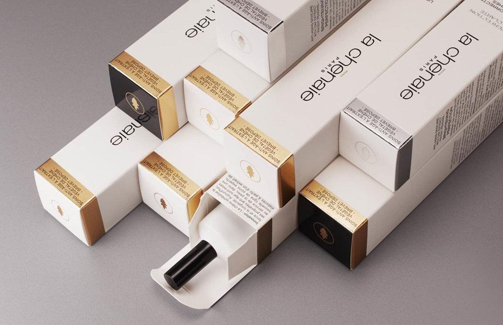 air-paris-packaging-design12.jpg