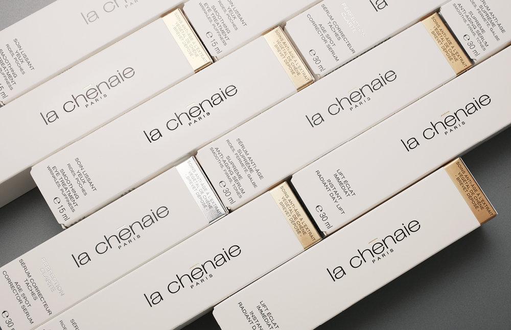 air-paris-packaging-design13.jpg