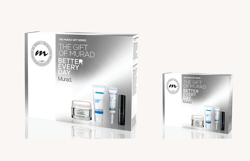 air-paris-packaging-design19.jpg