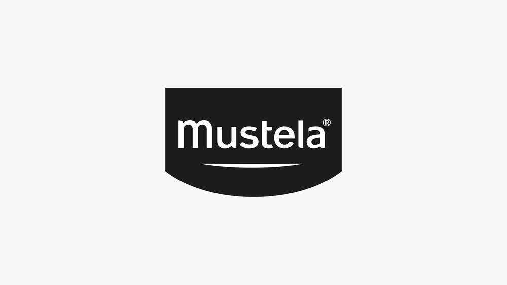 air-paris-client-logos-mustela.jpeg