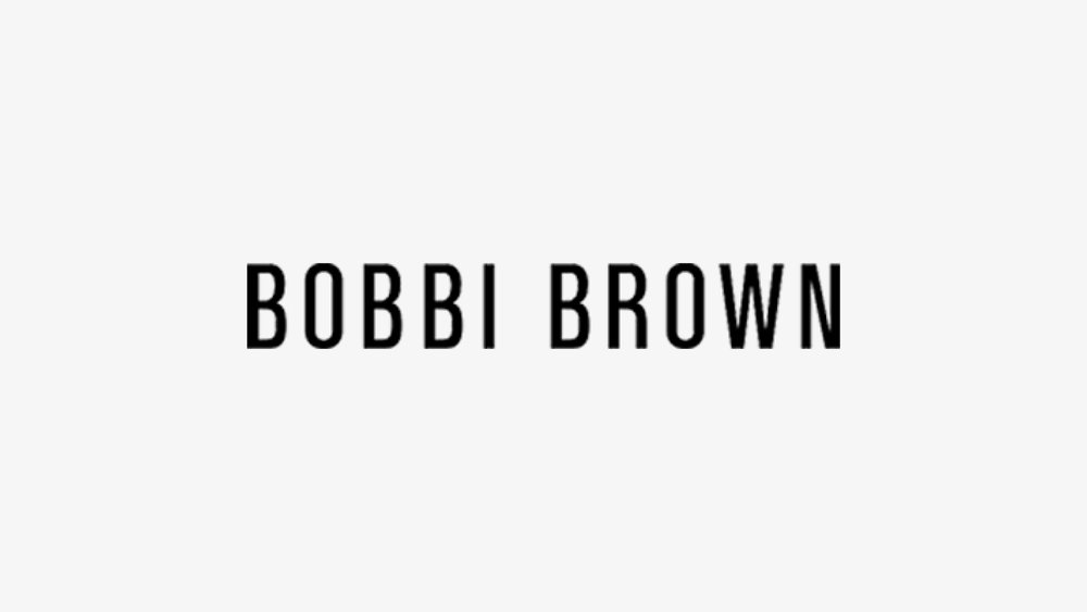 air-paris-client-logos-BOBBI BROWN.jpeg