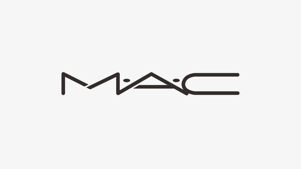 air-paris-client-logos-MAC.jpeg