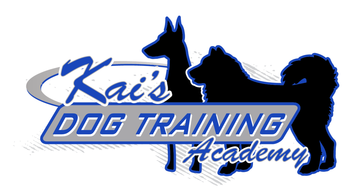 Kai's Dog Training Academy
